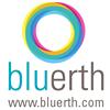 BluErth Design