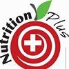 Nutrition Plus Community Health Market