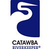Catawba Riverkeeper Foundation