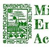 Mid-Michigan Environmental Action Council