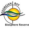 Georgian Bay Biosphere Reserve (GBBR)