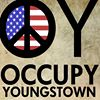 #OccupyYoungstown