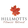 Hillmotts Fitness Retreat
