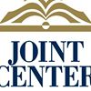 Joint Center for Political and Economic Studies