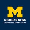 University of Michigan News