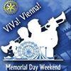 Rotary Club of Vienna Virginia