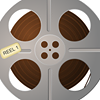 Copley Cinematheque
