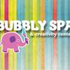 Bubbly Spa