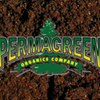 Permagreen Organics