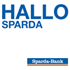 Sparda-Bank Berlin eG thumb