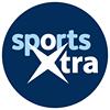 Sports Xtra (Head Office)