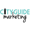 Cityguide Marketing