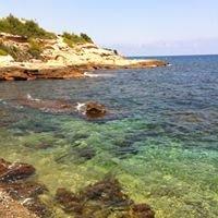 Camping Nautic - L'ametlla De Mar
