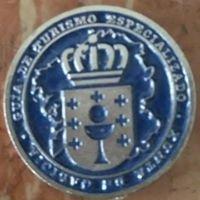 Juan Segade GUIA Galicia