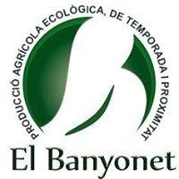 El Banyonet SCCL