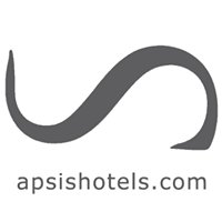 Apsis Hotels