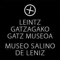 Gatz Museoa