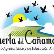 Huerta del Cañamares