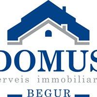 Domus Begur