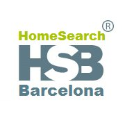 Homesearch Barcelona