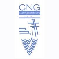 Club Natació Granollers