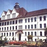 Gymnasium Engelsdorf