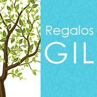 Regalos Gil