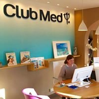 Your Travel Club Med Waterloo