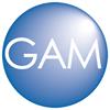 GAM Formació i Consultoria
