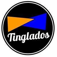 Tinglados Management