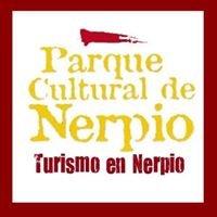 Turismo en Nerpio (Albacete)