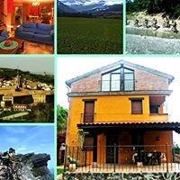 Casa Rural La Campana