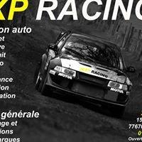 XP Racing