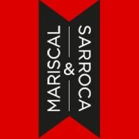 Gourmet Foods from Spain by Mariscal&Sarroca