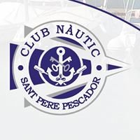 Club Nautic -  Sant Pere Pescador