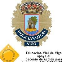 Educacion Vial (Vigo)