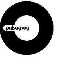 Pulsayvoy España