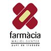 Farmàcia Mallol-Sunyer Andorra