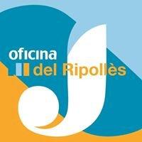Oficina Jove del Ripollès