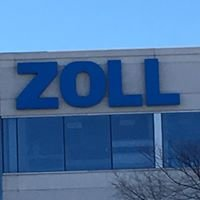 Zoll Medical Group
