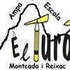 Ampa El Turo