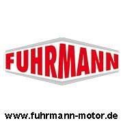 Fuhrmann Motor GmbH