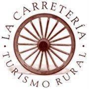 Casa Rural La Carretería