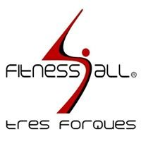 Fitness 4 All Tres Forques