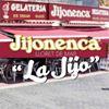 La Jijonenca - Lloret de Mar