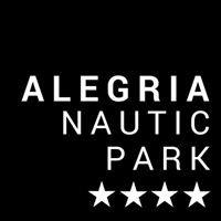 Alegria Nautic Park