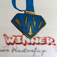 Winner Szkoła Windsurfing i Tenisa