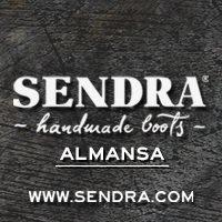 Sendra Almansa