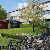 Gymnasium Korntal-Münchingen