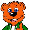 Promo Bears - Mascottepakken, Ontwerp, Inflatables, Knuffels en Merchandise